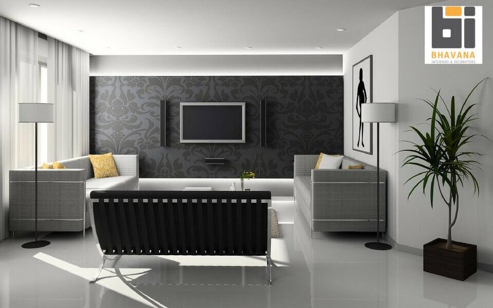 best interior designers in hebbal