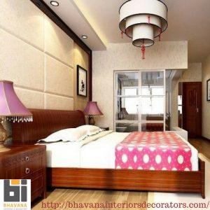 Bhavana interior decorators (1)