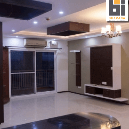 Interior decorators in bangalore for apartments - Apartment interiors in bangalore ...