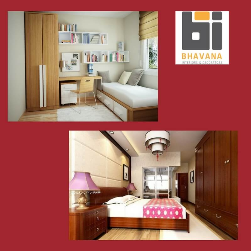 Residential Interior Designers Bangalore
