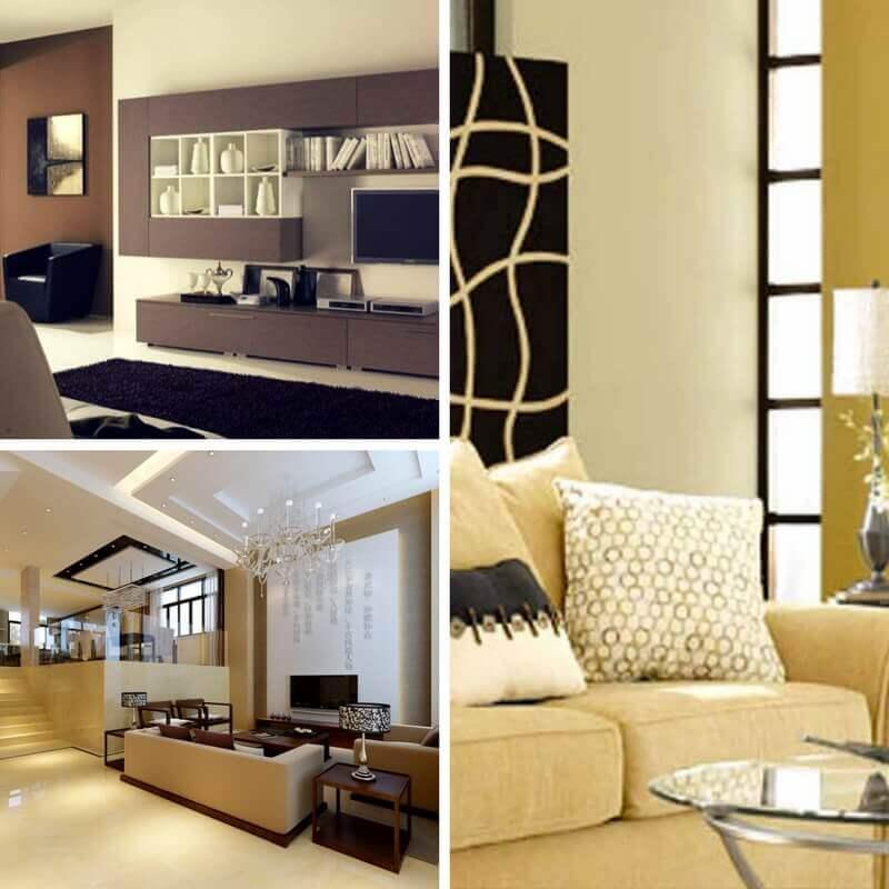 interior design and decoration company in bangalore bhavana
