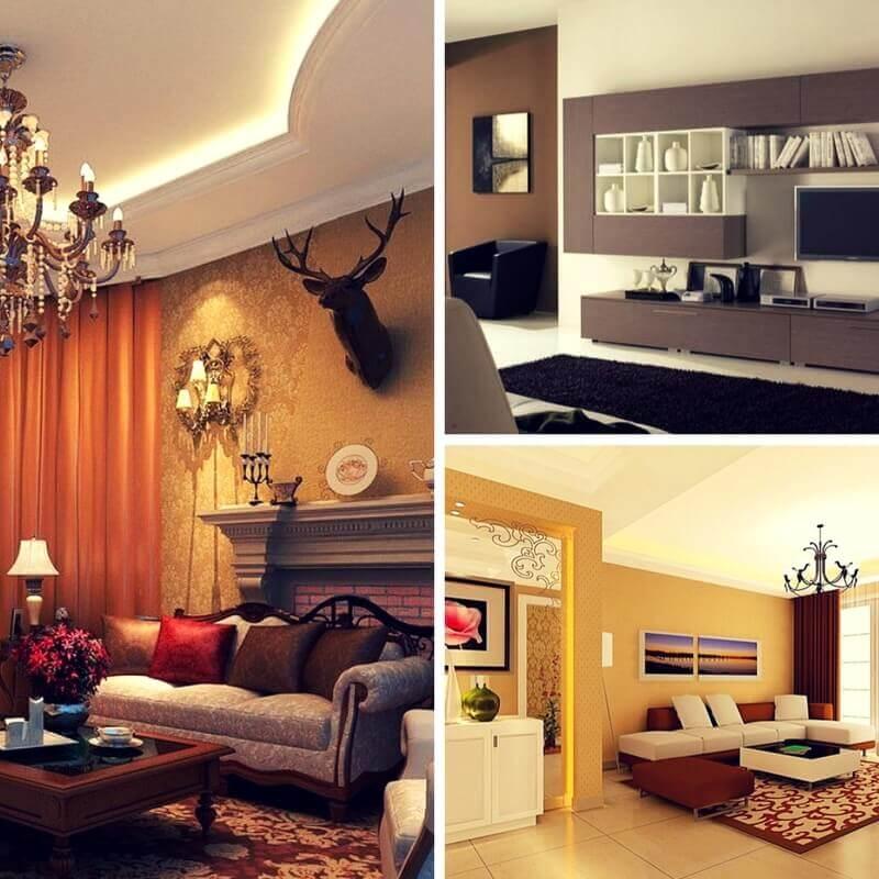 Best Interior Designers In Sahakar Nagar