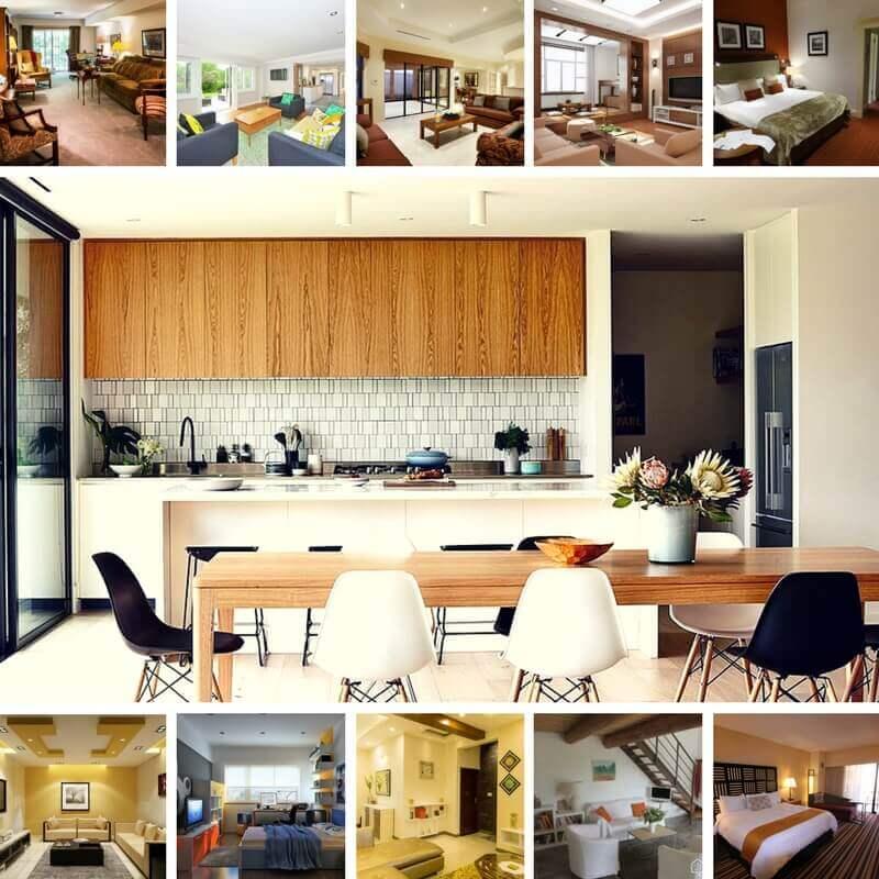 Best Interior Designers In Yelahanka New Town