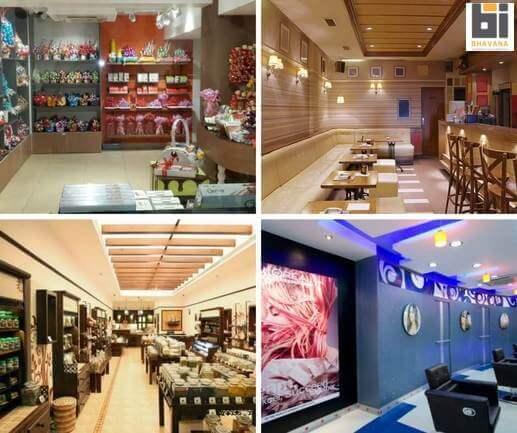 Interior Design Agency Bangalore