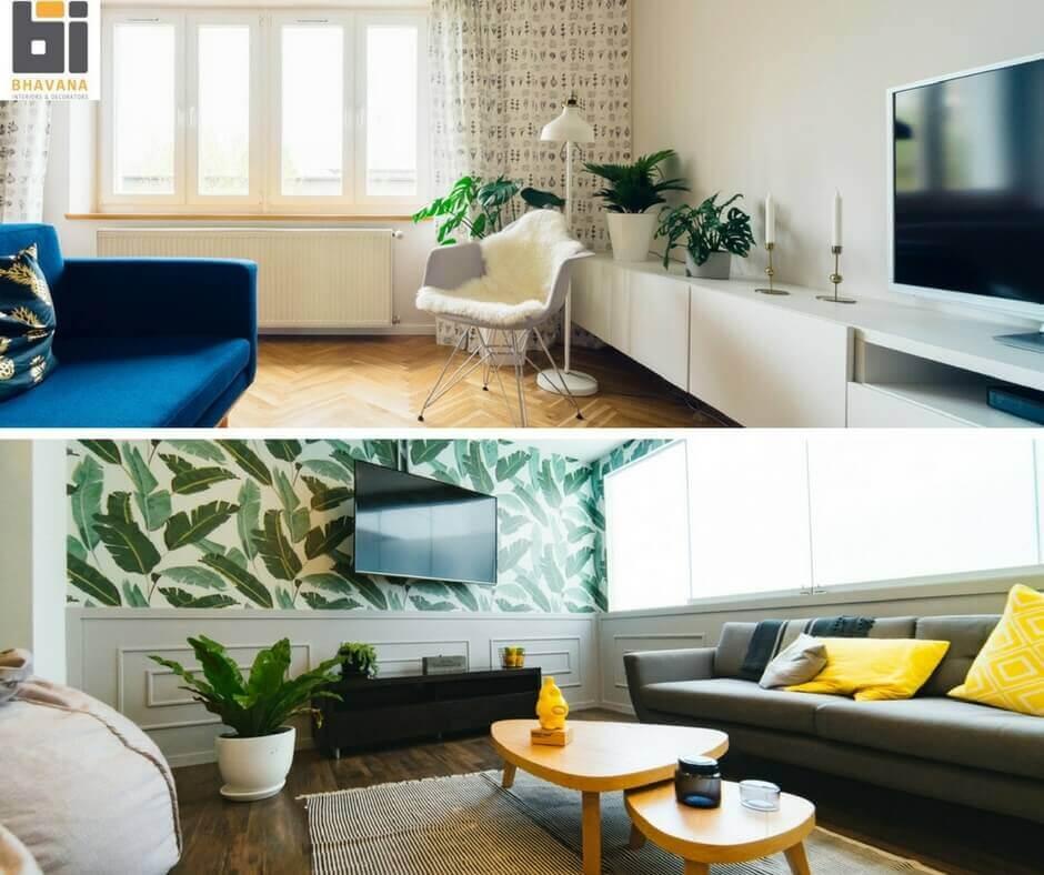 Best Interior Design Company In Bangalore: Best Interior Designer Bangalore