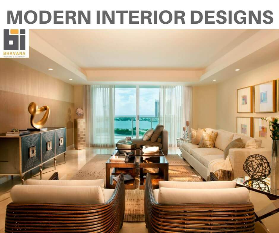 Home Design Ideas Bangalore: Best Interior Designers Of Home In Bangalore