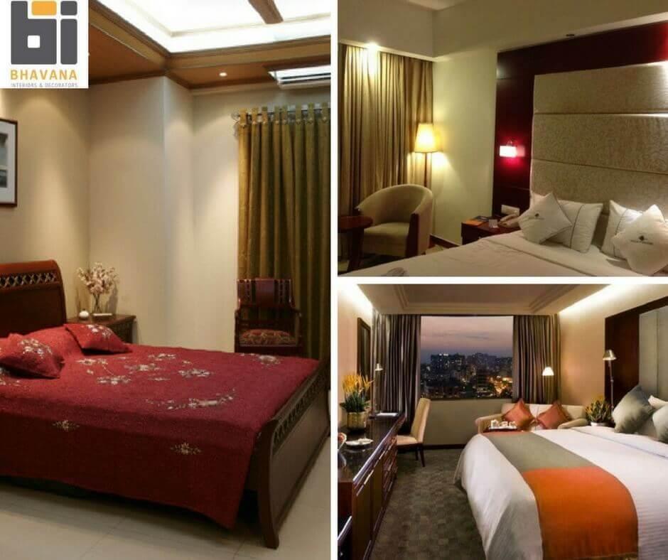 good interior designers in bangalore