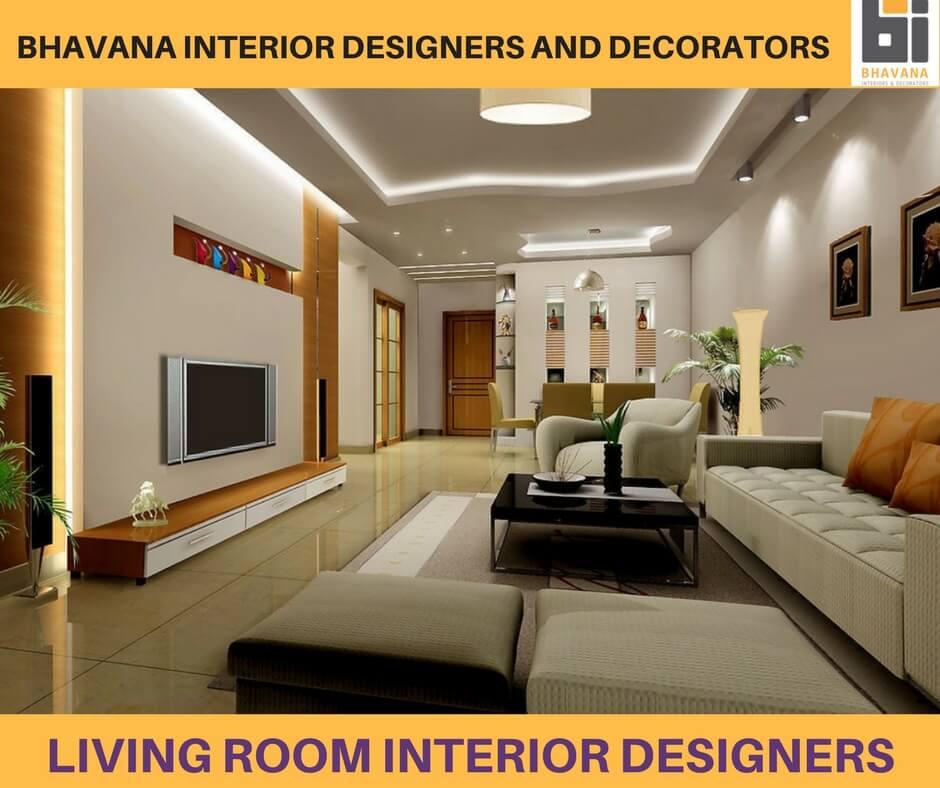 Budget interior designers in bangalore bhavana interior - Budget interior designers in bangalore ...