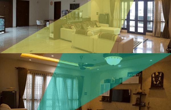 Bhavana Interior  Best Interior Designers  Decorators in Bangalore, India, Exterior Designing