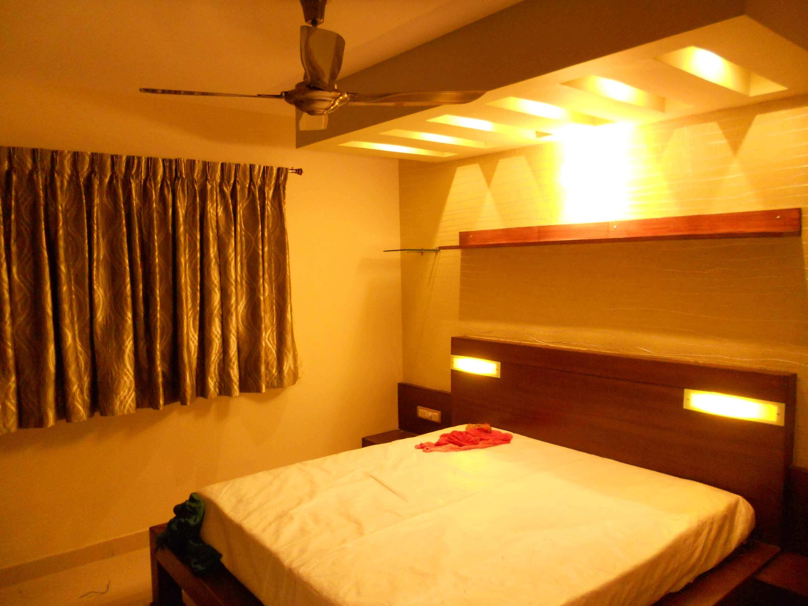 Best Residential Interior Designers & Decorators in Bangalore