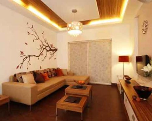Best Interior Designers and Decorators in RT nagar