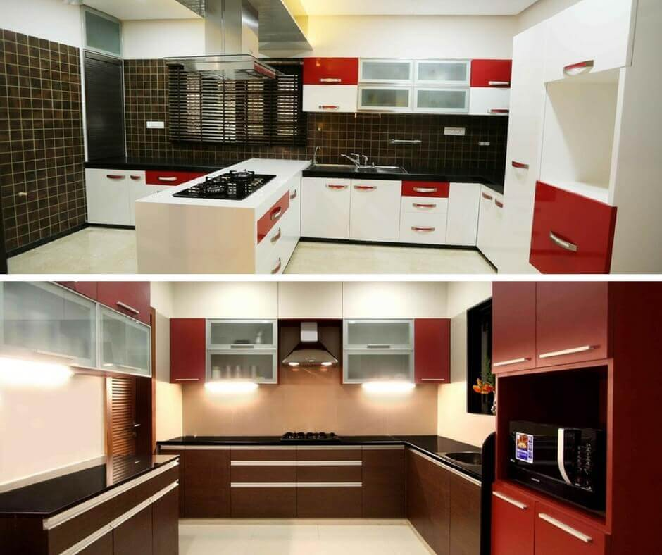 interior design kitchen bangalore best interior designers in bangalore bhavana interiors 347