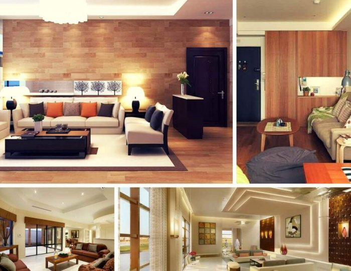Residential Interior Designers in Bangalore | Bhavana Interiors Decorators