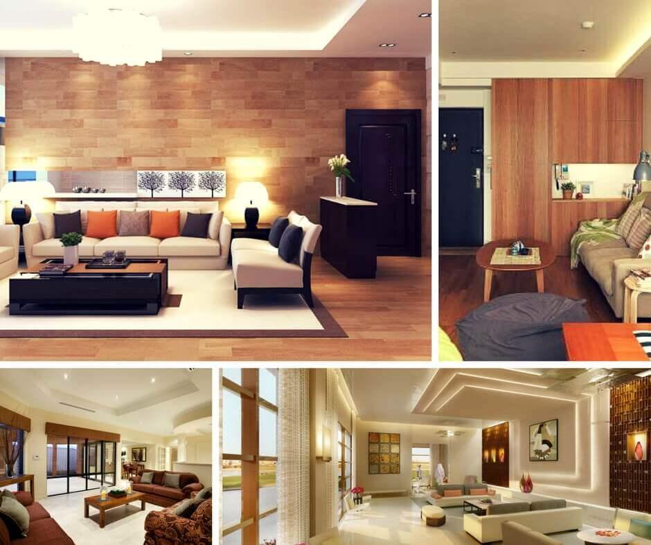 Best Interior Designers in Bangalore   Bhavana Interiors