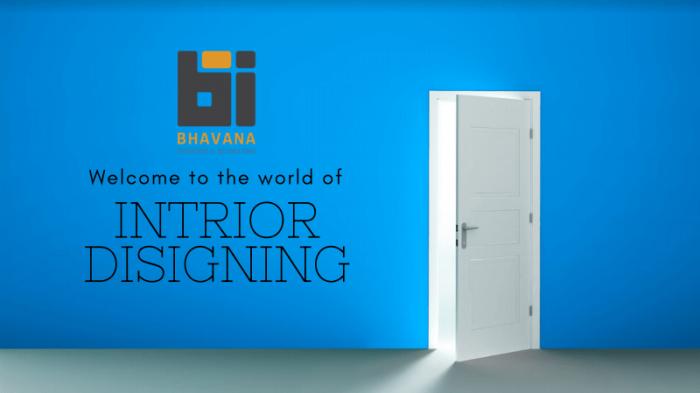Commercial Interior Designers & Decorators in Bangalore