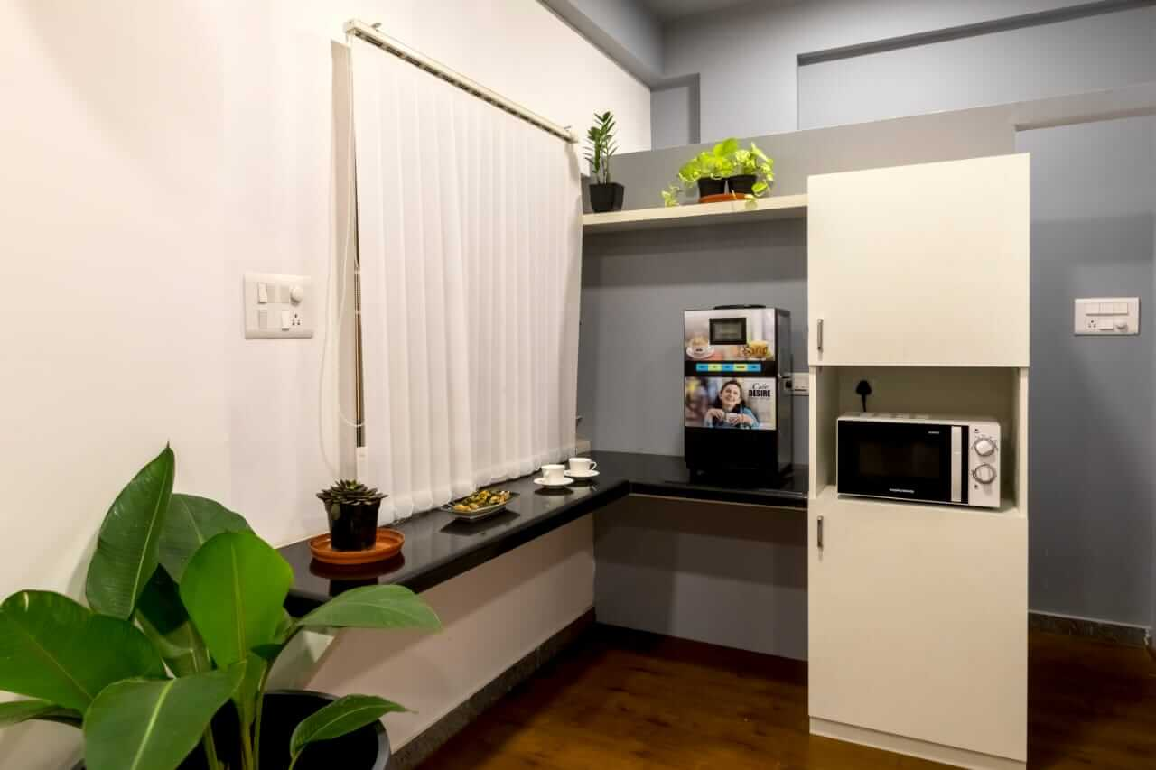 Bhavana Home Interiors