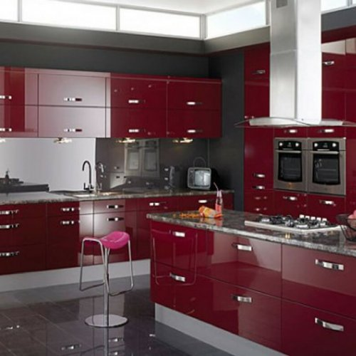 Interior Designers For Kitchen In Bangalore
