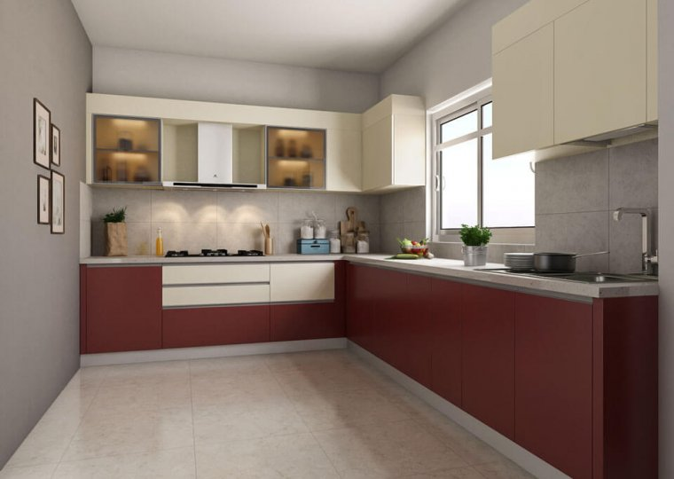 kitchen interior design interior designers for kitchen in bangalore bhavana interior decorators decorators 6103