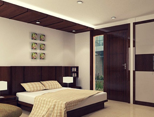 bedroom interior designers & decorators in bangalore