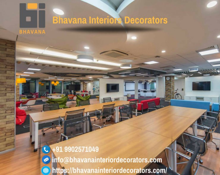 Interior designers in bangalore low budget