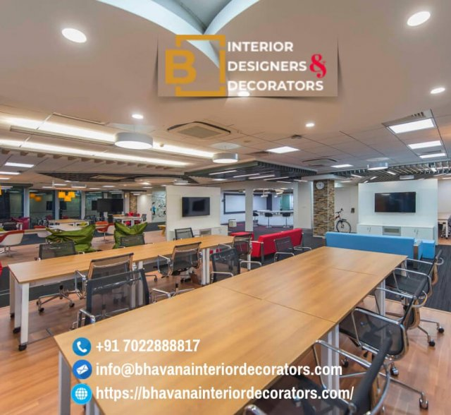 Best Interior Designers near Electronic City
