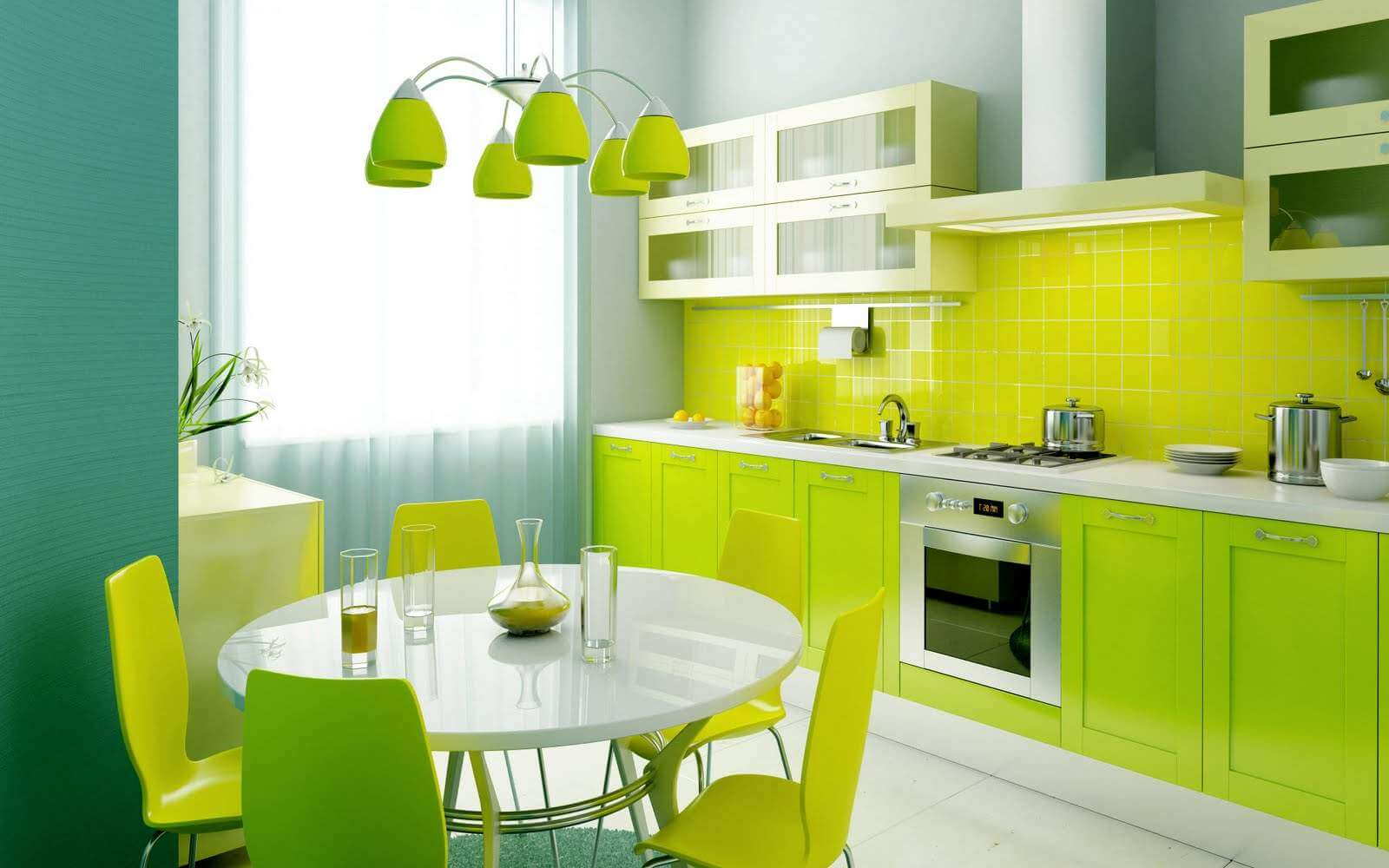 Best Interior Designers in Shankar Nagar, Bangalore.