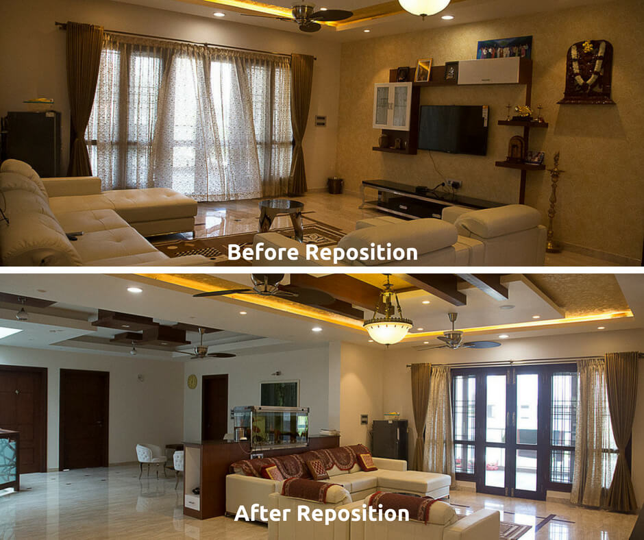 Best Interior Design Ideas On A Budget Bhavana Interiors Decorators