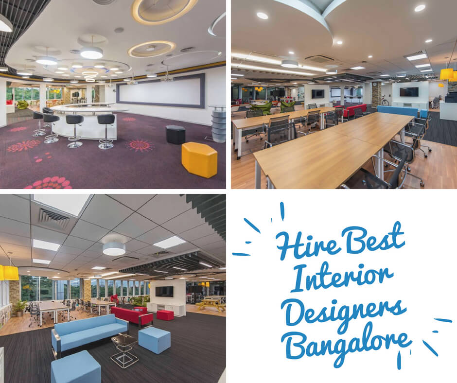 Ideas For Hiring Best Interior Designers Bangalore Bhavana Interiors Decorators